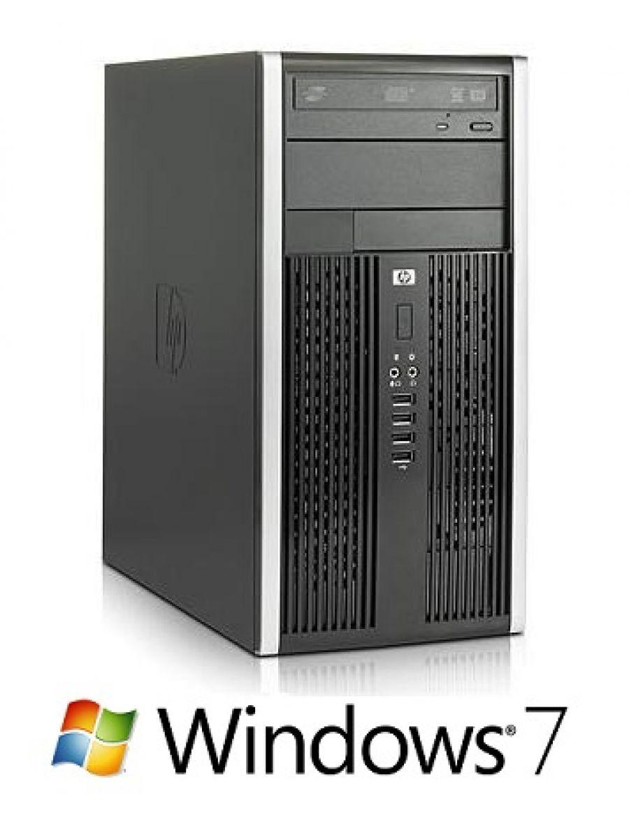 hp számítógép