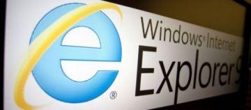 Nem támogatja tovább a régi IE-verziókat a Microsoft