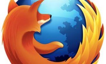 Firefoxot használ? Most jött bele egy nagyon hasznos funkció